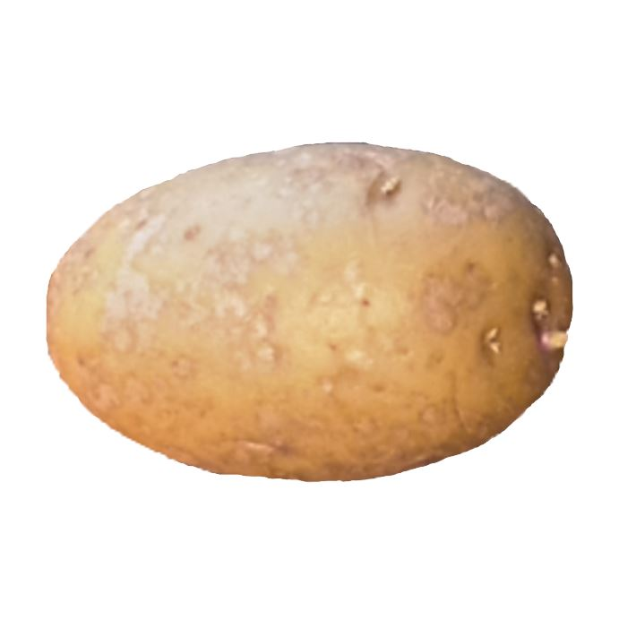 Was-hilft-gegen-Sodbrennen-Kartoffel