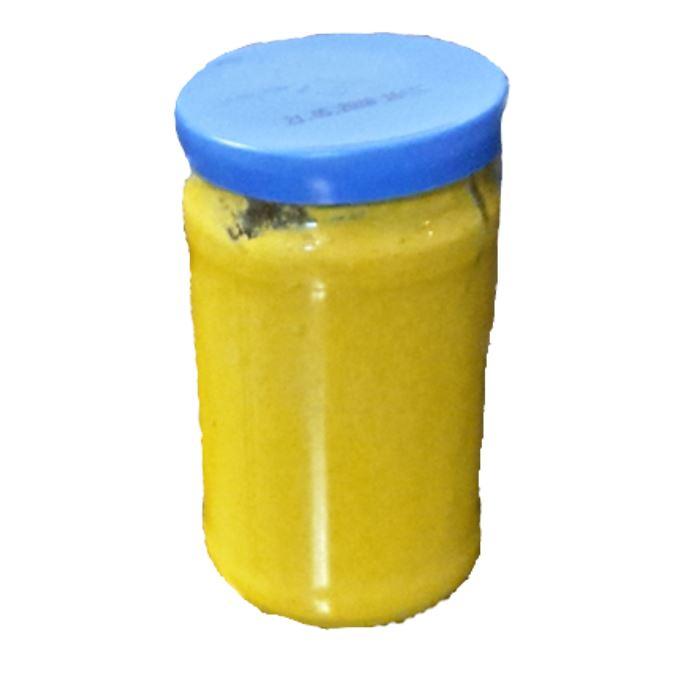 Was-hilft-gegen-Sodbrennen-Senf