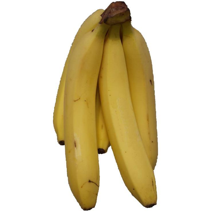 Was-hilft-gegen-Durchfall-Bananen