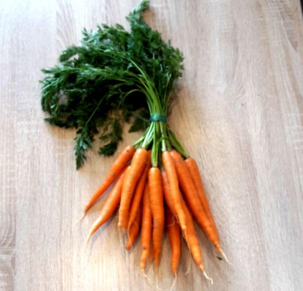Was-hilft-gegen-Durchfall-Karottensuppe