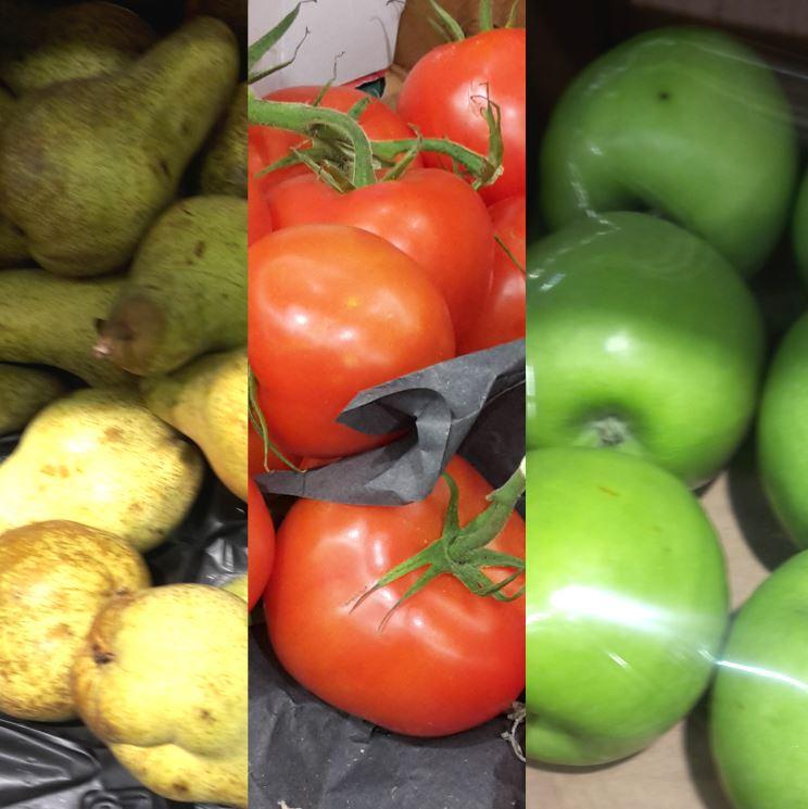 Was-hilft-gegen-Pickel-und-Akne-Obst-und-Gemüse