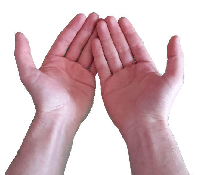 Was-hilft-gegen-Pickel-und-Akne-Saubere-Hände