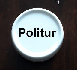 Was-hilft-gegen-Wespen-keine-Politur-verwenden