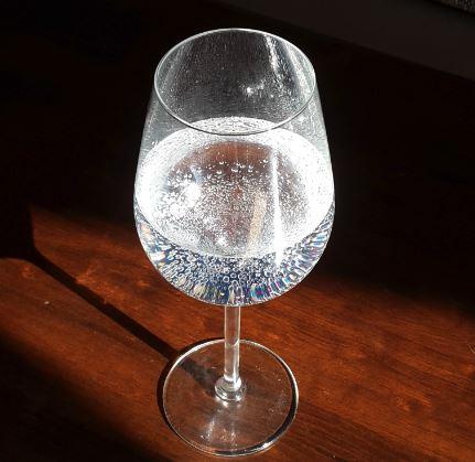 Was-hilft-gegen-Kater-Alkoholverzicht